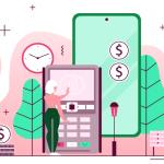 Webマーケターは稼げるの?年収を5つの職種に分けて紹介します