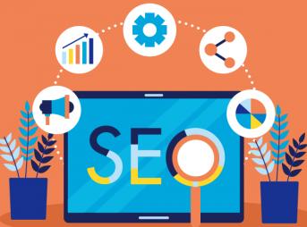 【SEOとは?】WebマーケティングにおけるSEO対策の重要性
