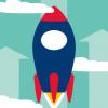 【未経験のあなたへ】おすすめWebマーケティングスクール6選【比較】