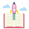 【最新ランキング】おすすめWebマーケティング本15冊【未経験のあなたへ】