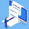【簡単】ブログ初心者が最初の5記事を書くまでの3ステップを解説!