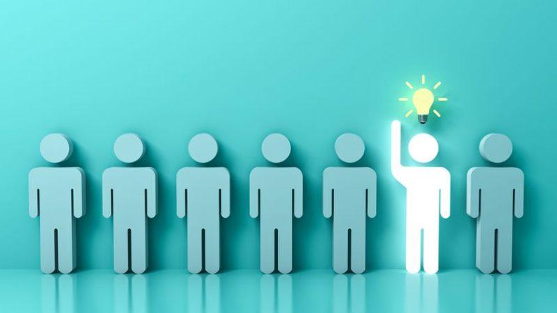 【稼げる職種は?】Webマーケティング職5つの平均年収