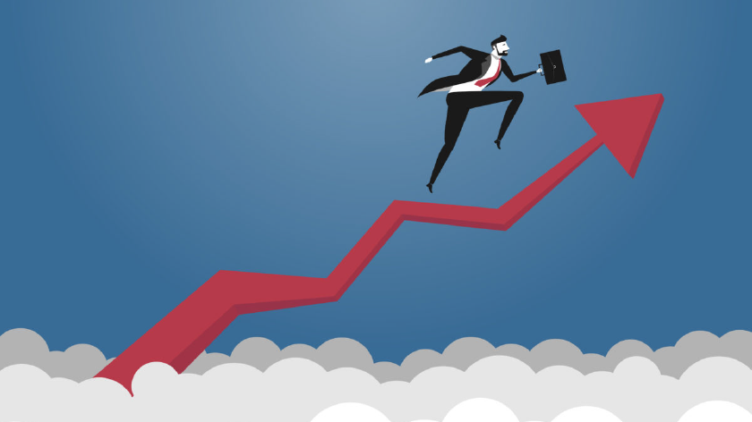 転職エージェント&サイトは最低3社に登録しよう!