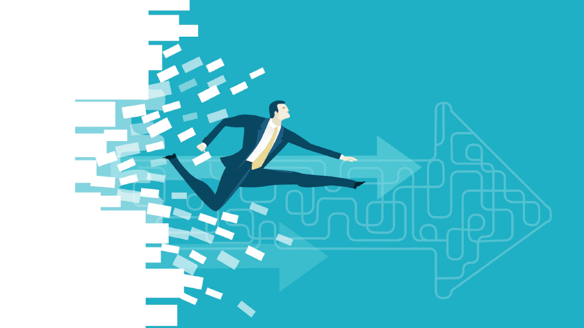 未経験からWebマーケティング業界に転職する方法【再現性あり】