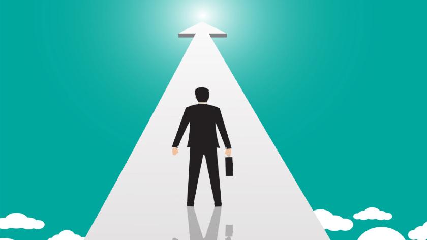 【2021最新】Webマーケティング業界の将来性は?【これから伸びる業界】