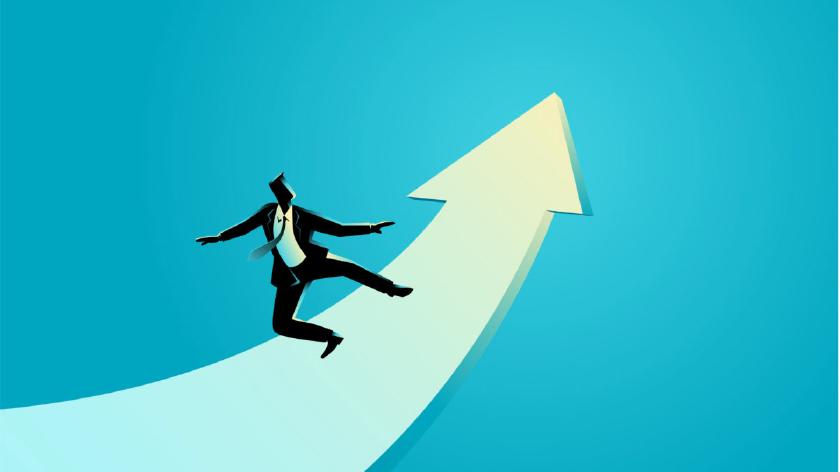 【※注意】未経験からWebマーケティング業界に転職するなら独学は必須