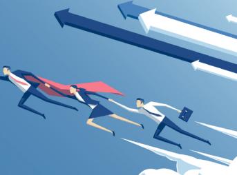 【未経験のあなたへ】Webマーケティング業界に強い転職エージェント・サイト7選