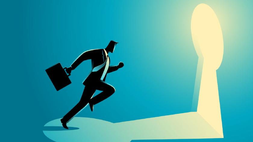 未経験からWebマーケティング業界に転職する方法は?