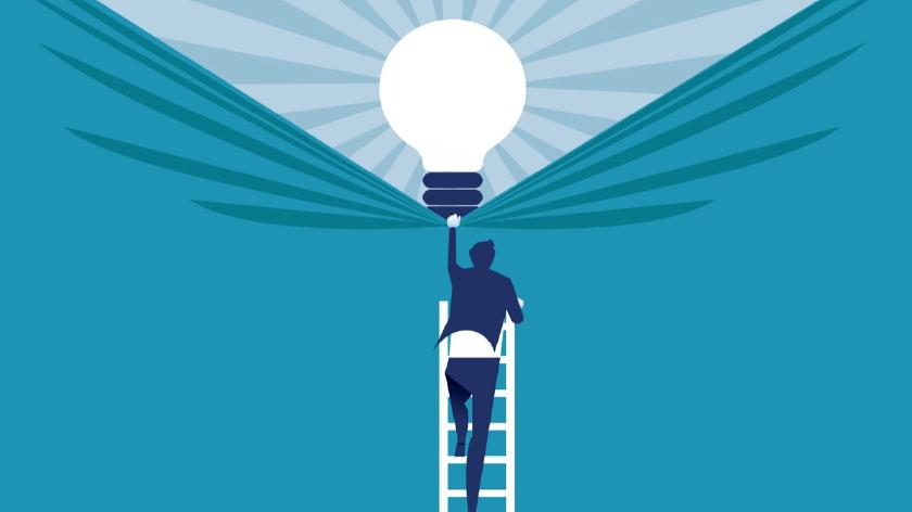 その他のWebマーケティング業界へ転職する方法を紹介!