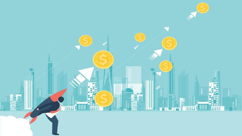 Webマーケティング職の年収が低いわけがない【未経験からでも稼げる】