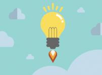 なぜブログ更新はめんどくさいの?モチベーション上げる5つの方法を徹底解説