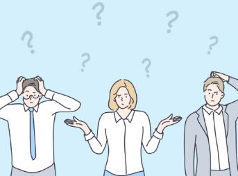 副業ブログに向いていない人の特徴13個【まずは行動力だけあればOK】