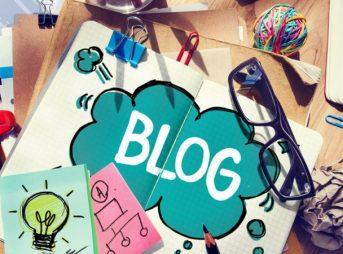 【完全版】ブログの書き方マニュアル|読まれる記事を書くコツ10選