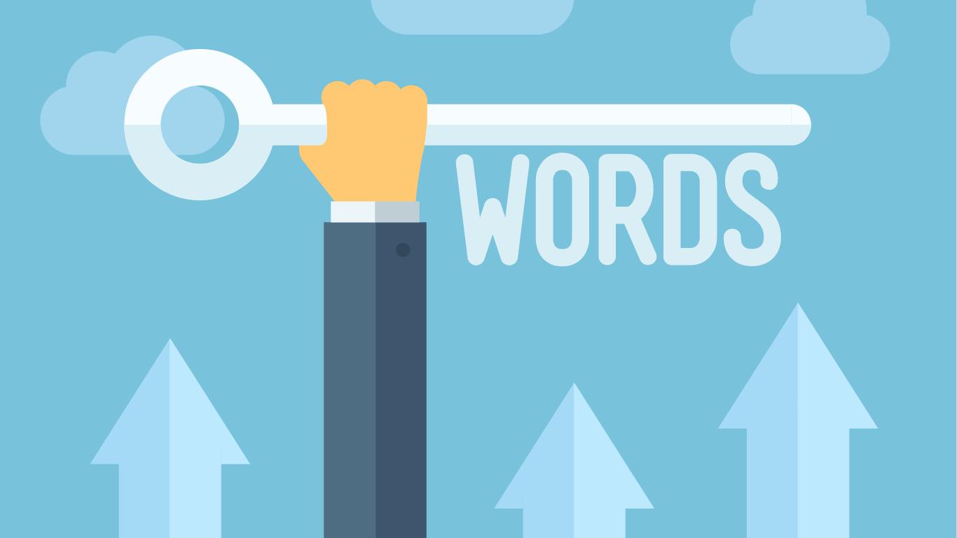 圧倒的に集客できるSEOキーワード選定は5ステップ【選び方のコツ】