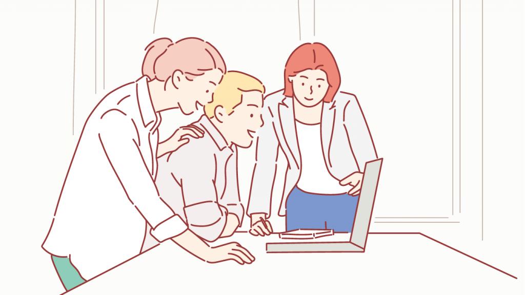 副業ブログをおすすめする3つの理由