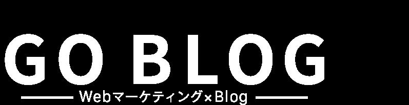 Go Blog